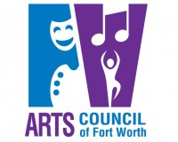 Arts-Council-of-Fort-Worth-Logo