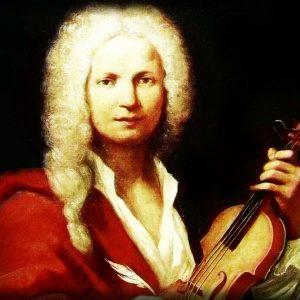 Vivaldi & Friends